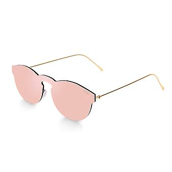 Berlin Ocean Street Sunglasses