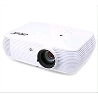 Acer p5530 Videoprojektor dlp 4.000 ansi lumen lan