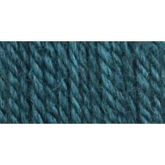 Decor Yarn Rich Oceanside 244087 87105