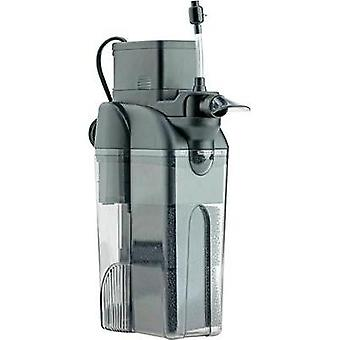Internal aquarium filter Innenfilter 328 Eden WaterParadise 57255