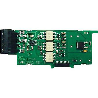 Wachendorff PAX RS484 Karte RS484-interface card, Compatible with (details) PAXD/PAXI-series PAX