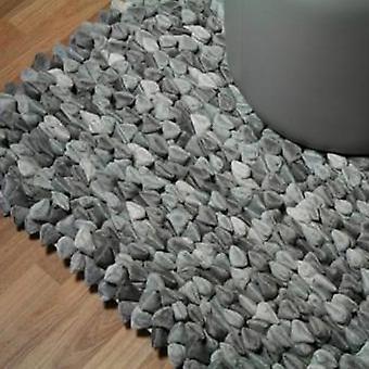 Rugs -Pebble - Grey