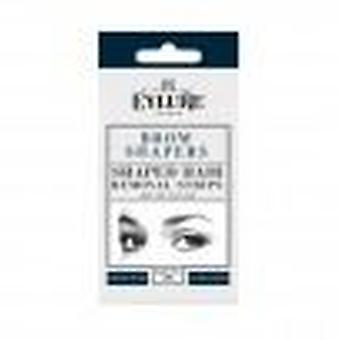 Eylure Brow Shapers (Woman , Esthetics , Hair removal , Waxes)