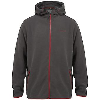 Prudhood Mid Layer Fleece