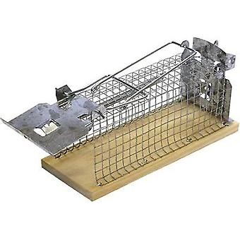 Cage trap Swissinno Mauskäfig 1 pc(s)