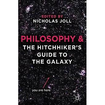 الفلسفة ودليل المسافر إلى المجرة من نيكولاس آند جول