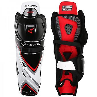 Easton HSX Shin guards junior