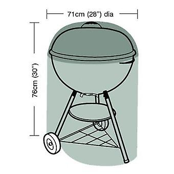 Wasserkocher Barbecue Cover wasserdicht Garland