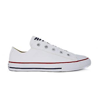 Converse All Star 356855C universele unisex schoenen