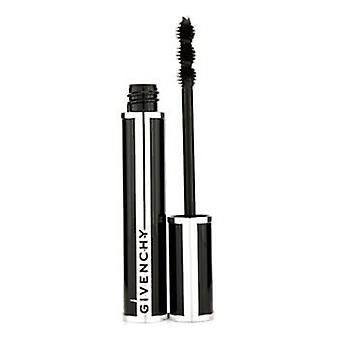 Givenchy Noir Couture Mascara - # 1 Black Satin - 8g/0.28oz