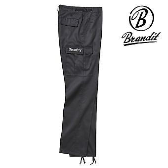 Brandit Hose Security Ranger Hose