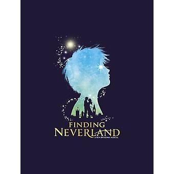Soundtrack - Finding Neverland (O [CD] USA import