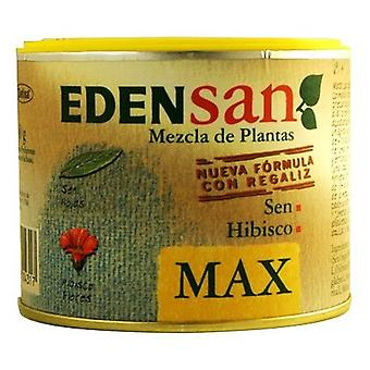 Dietisa Boat Max-Laxative (Herbalist's , Infusions)