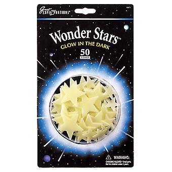University Games Wonder Stars
