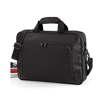 Quadra Executive Digital Office Bag (17inch Laptop Compatible)