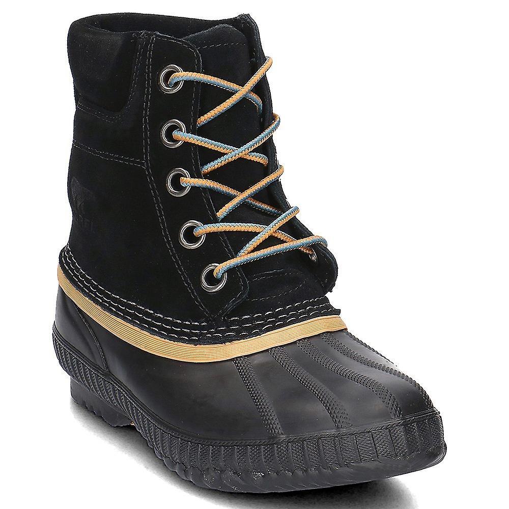 Sorel Cheyanne Cheyanne Cheyanne II NY2673010 universal  kids scarpe | Tecnologia moderna  | Uomo/Donna Scarpa  4bf5b9
