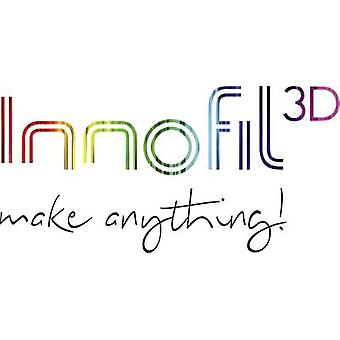 Filamentos Innofil 3D Pet-0302a075 del animal doméstico 1,75 mm