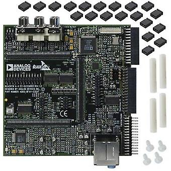 PCB design board Analog Devices ADZS-BFAV-EZEXT