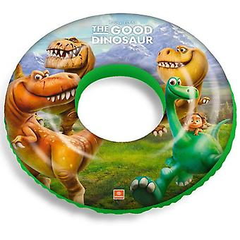 Mondo The Good Dinosaur Float (Babies and Children , Toys , Others)