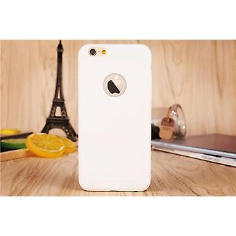 Slim Stylish TPU shell for & Iphone 7!