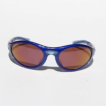 Briko briller 0S569453S. A9 briller Starter