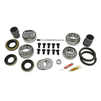 Yukon (YK T7.5-V6-FULL) Master Overhaul Kit for Toyota V6 Engine 7.5