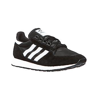 adidas originals Forest Grove men's Sneaker black