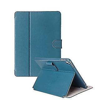 Verizon Folio Case for Apple iPad Air 2 - Blue