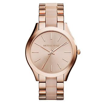 Michael Kors MK4294 Ladies Watch de piste