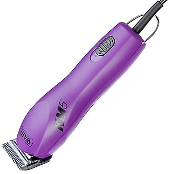 Wahl Km5 2 hastighet Clipper