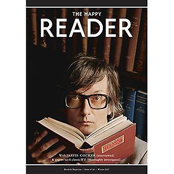 Der glückliche Leser - Ausgabe 10