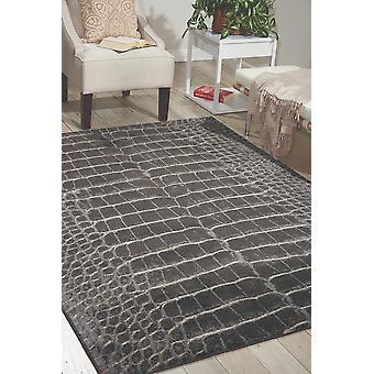 Maxell MAE09 rectángulo carbón alfombras alfombras modernas