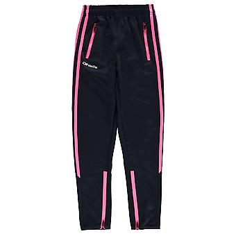 ONeills Kids Cooper Skinny Pants Junior Girls