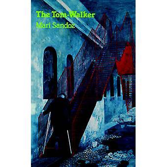 TomWalker av Sandoz & Mari