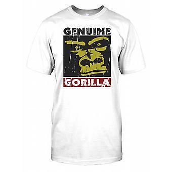 Véritable Gorilla T-shirt
