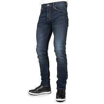 Bull-It Blue Tactical SP75 Slim - Regular Motorcycle Jeans