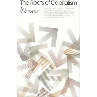 The Roots of Capitalism (2nd Revised edition) by John Chamberlain - 9