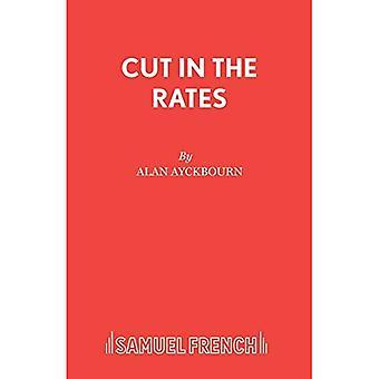 A cut i priser (tf Edition)
