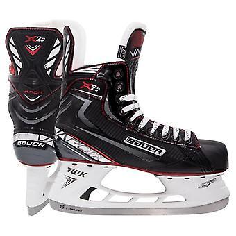 BAUER skate Vapor X 2.7-senior S19