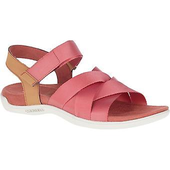 Merrell District Maya backstrap J97254 kvinder sko