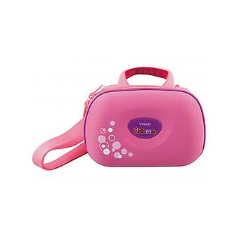 Vtech Kidizoom Digital Camera Protective Travel Case
