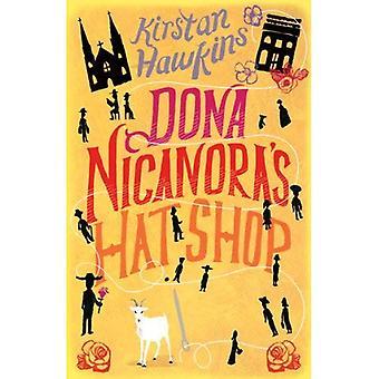 Dona Nicanoras hattaffär