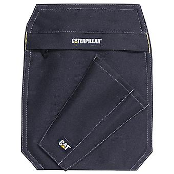 Caterpillar Unisex Hauler Pocket