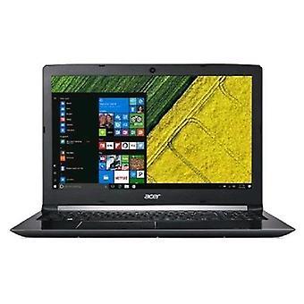 Acer aspire a515-51g-52sw 15.6