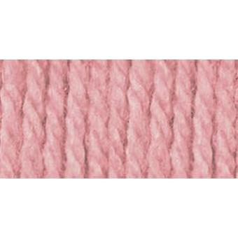 Decor Yarn Pale Rose 244087 87437