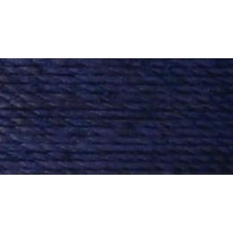 Dual Duty XP General Purpose Thread 125 Yards-Freedom Blue