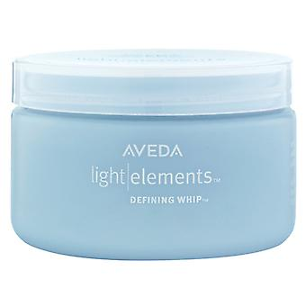 Aveda Styling Light Elements Defining Whip (125ml)