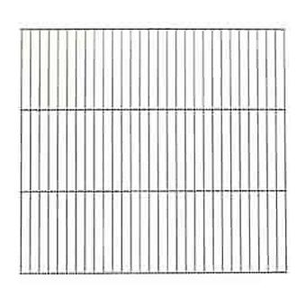 RSL Grill measure 40 X 40 (birds, cages and aviaries, cages)