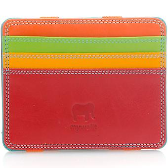 Mywalit Jamaica Magic Wallet