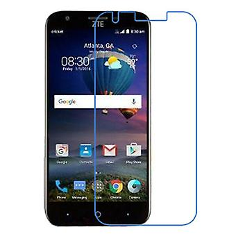 ZTE Grand X 3 screen protector 9 H laminated glass laminated glass, tempered glass